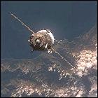 Soyuz TMA-11