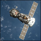 Soyuz TMA-12M