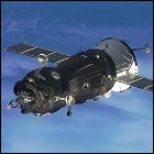 Soyuz TMA-17