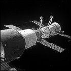 Soyuz 10