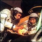 Soyuz 15