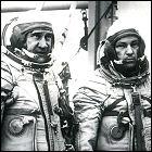 Soyuz 16
