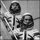 Soyuz 25