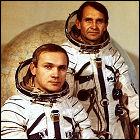 Soyuz 27