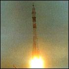 Soyuz 32