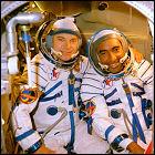 Soyuz 38