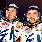 Soyuz 40
