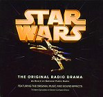 Star Wars Radio