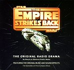 The Empire Strikes Back NPR Radio Drama