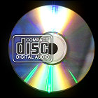 Comapct Disc