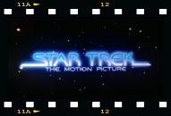 Star Trek Movies