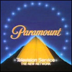 Paramount Television Service
