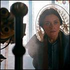 Doctor Who: Spyfall