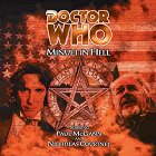 Doctor Who: Minuet In Hell