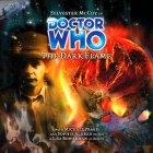Doctor Who: The Dark Flame