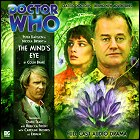Doctor Who: The Mind's Eye / Mission Of The Viryans