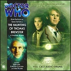 Doctor Who: The Haunting Of Thomas Brewster